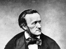 Richard_Wagner_Paris_